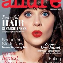 Zooey+Deschanel+Allure+Magazine+Feb+12+1
