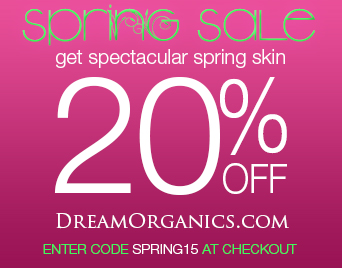 SPRING-SALE- Coupon Code