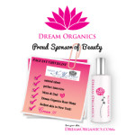 MISS-NEW-YORK---DREAM-ORGANICS-AD