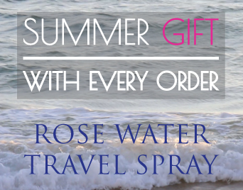 SUMMER-GIFT- Coupon Code