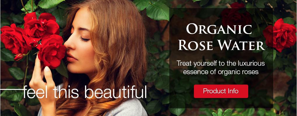 organic-rose-water-feel-this-beautiful-slider