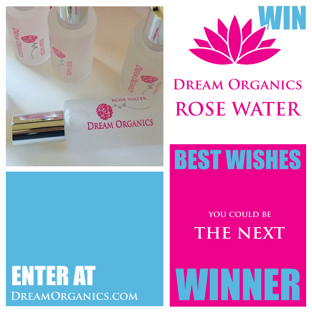 win-dream-organics