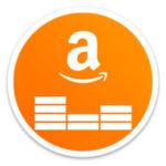 Amazon_Music_Thirstygirl_Emily_Rosebud
