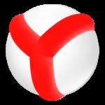 Thirstygirl_by_Emily_Rosebud_on_Yandex_