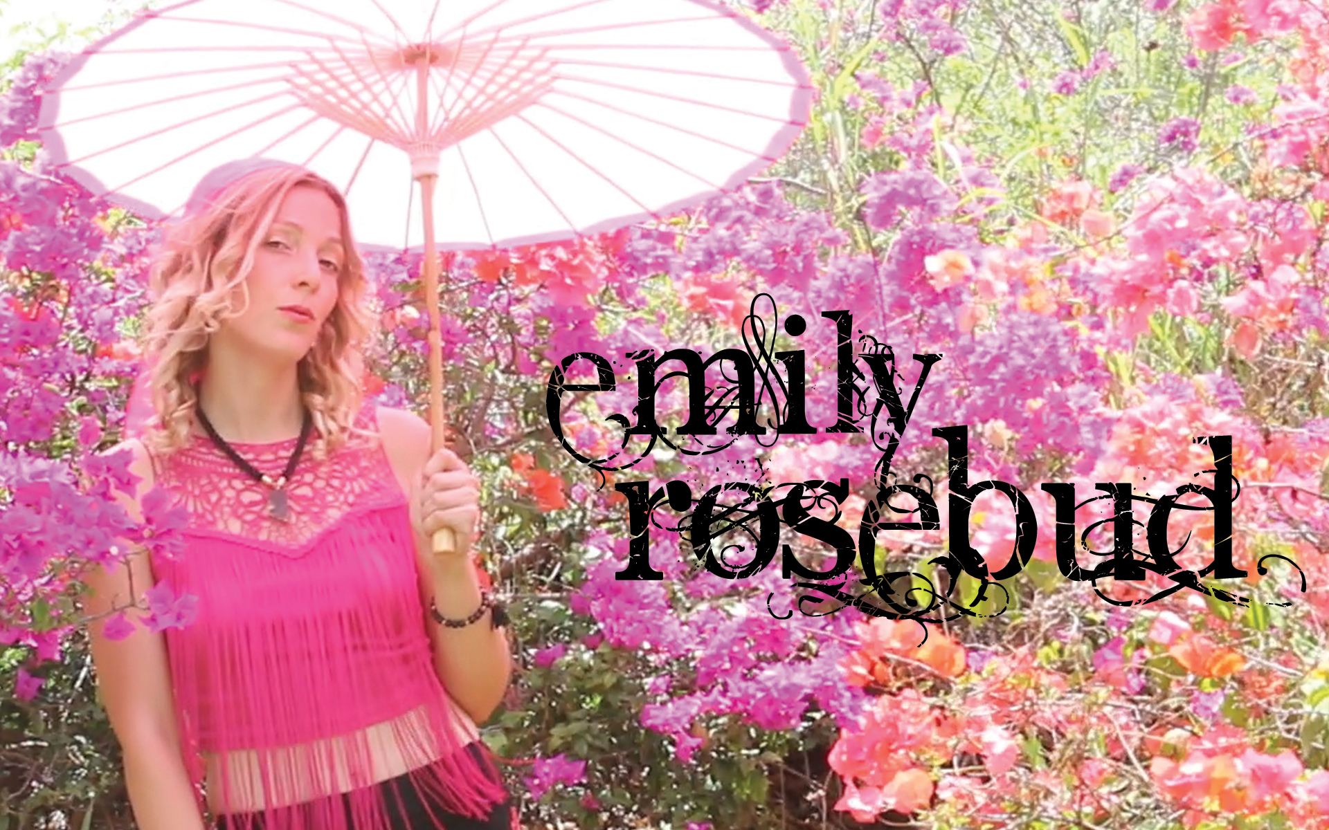 emily-rosebud-music-video-twitter-background-3