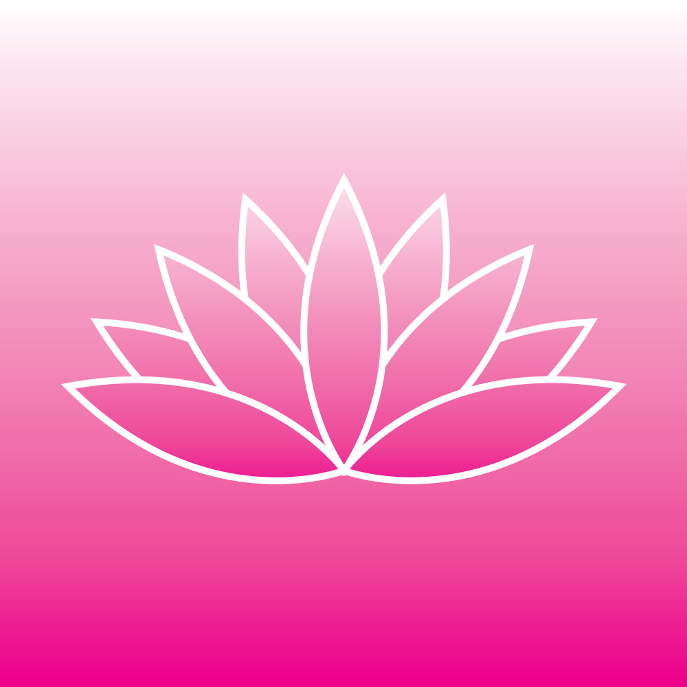 Dream Organics Logo